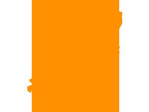 Service door heel Nederland